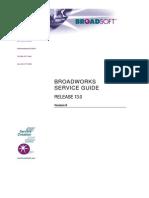 BW-ServiceGuide-R110