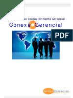 pdg_conexao_gerencial
