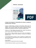 PROPOSTA OZOXX AR 1.2