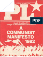 PL Mag 14 no.4 Summer 1982 (RR4 issue)