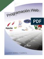 Libro de programacion web doc
