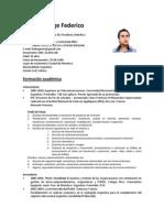 CV_Jorge_Federico_Aguirre