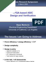 cgrs_fpga_based_asic