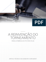 202010_WP-Reinventing-Turning-PT_BR