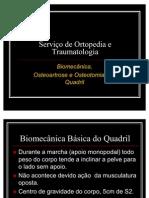 Biomecanica_do_Quadril