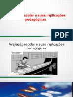 avaliacao-escolar-e-suas-implicacoes-pedagogicas-videoaula-17