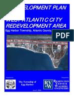 WAC_Redevelopment