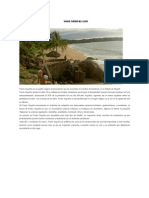 Rutamex Artículo Punta Sayulita Nayarit México Publicación 18 en Scribd