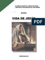Vida_de_Jesus