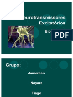 Neurotran[1][1]...