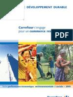carrefour_rapport_fr