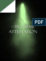 Troisieme-attestation