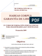 habeas_corpus_garantIa_de_libertad