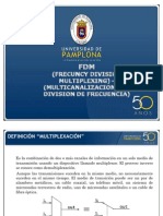 EXPO FDM (2)