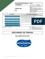 Tp Maintennace Preventive Extrudicc-1