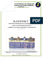 rapport-addcc-sur-le-calcul-sne-au-170117