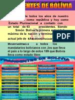 presidentesdebolivia-141006230641-conversion-gate01-convertido