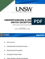 Match_Exception_Workshop