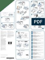 hplaserjet 1320n manual