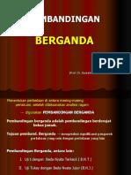05. P BERGANDA