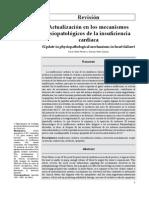 IC-FISIOPATOLOGIA PDF