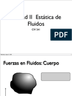 Clase04_Fuerzas