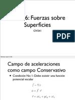 Clase06_FuerzasSobreSuperficies