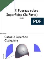 Clase07_FuerzasSobreSuperficies_P2