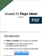 Clase11_EcuacionEuler