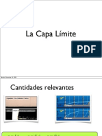 Clase25_CapaLimite