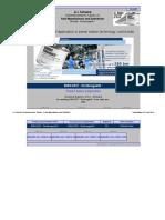 Presentation_CD_application_area_2010_English