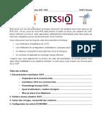 Documentation technique situation VoIP _ XiVO DURET Renaud
