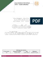 xivo_guide_utilisateur