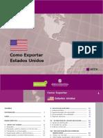 Exportar EstadosUnidos
