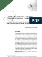 Acreditacion.pdf1