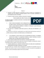 Ficha de trabalho_escritores Liberdade_correção