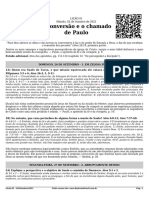 ReformaBrasil_Licao_01_4T_2021
