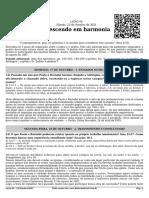 ReformaBrasil_Licao_04_4T_2021