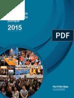 2015 Public Accountability Statement FR