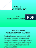 5212225-BAB-2-PERKEMBANGAN-MANUSIA