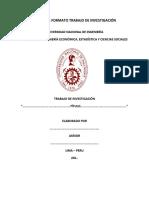 ANEXO 06 Formato de Trabajo de Investigación 2020-II