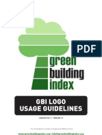GBI Logo Usage Guidelines V1.0 Final