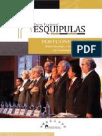 Informe Final FRE2010