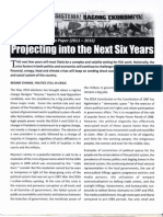 FDC Strat Paper