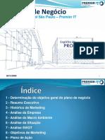 businessplan-filialsp3edit-140606115847-phpapp01