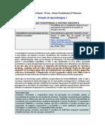 EF_PR_PV_8ANO_VOL3_V5_Versão preliminar