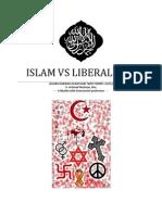 Serial Islam vs Liberalisme