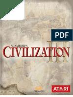 Manual Digital CIV III