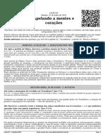 ReformaBrasil_Licao_05_3T_2021