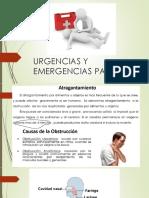 CLASE_4_-_ATRAGANTAMIENTO_Y__FRACTURAS